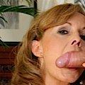 zrelé mamičky sex obrázky veľké bradavky porno